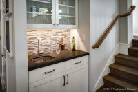 Bar Sink And Cabinet. Kitchen Sink Cabinet Combo Zitzat