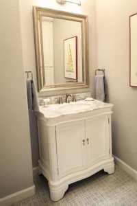 Elegant Entire Home Remodel Walnut Creek, CA Hill | MSK ...
