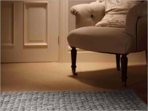 Carpet cleaning company in dubai