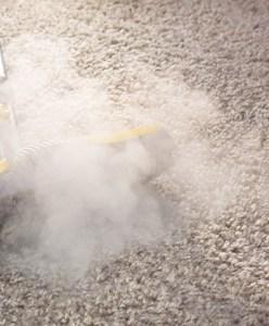 Office carpet deep cleaning dubai