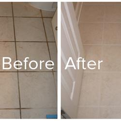 floor deep-cleaning-services-dubai