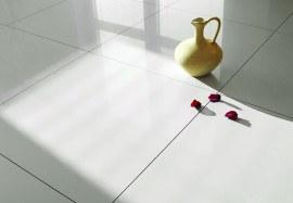 tile deep cleaning company dubai
