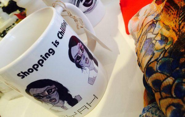 mskyh mugs