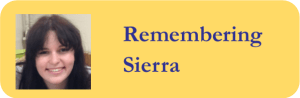 sierra button