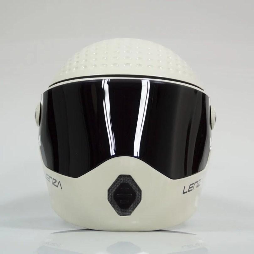 009_Lenza-One-helmet-003