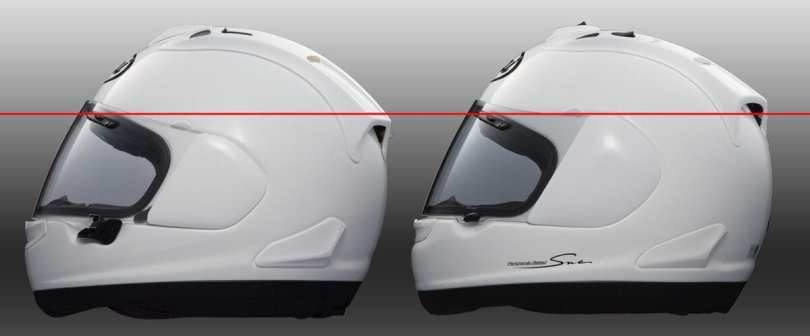 079_Arai-RX-7V-helmet-comparo