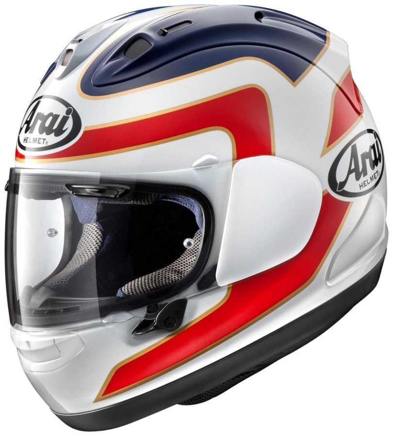 079_Arai-RX-7V-helmet-main