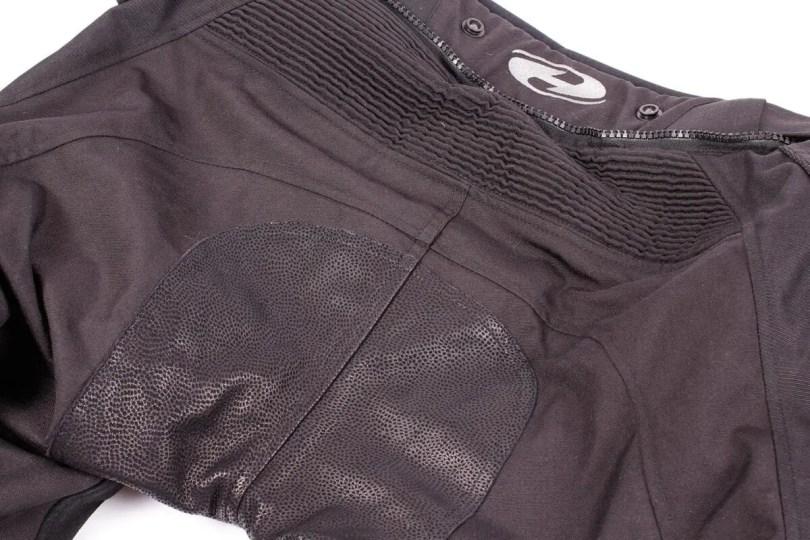 100_Held-textile-kit_013