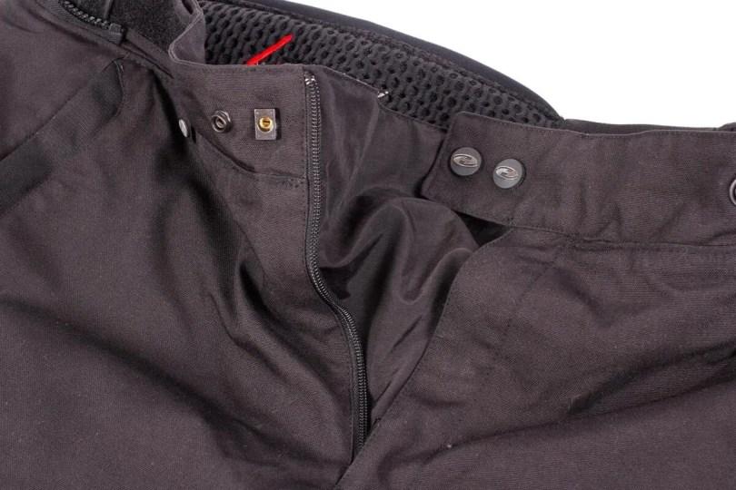 100_Held-textile-kit_016