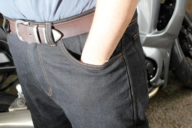 110_Roadskin-Beast-jeans-Pocket
