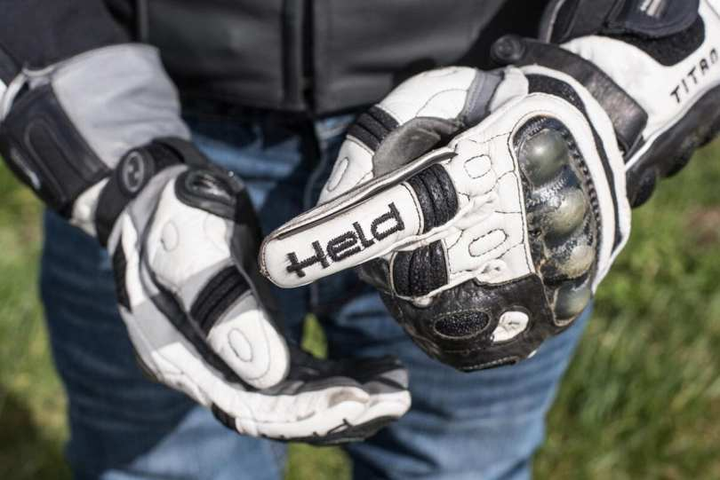 Held Titan gloves_003