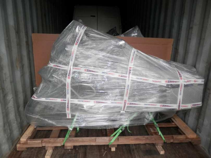 How-to-freight-a-bike-RODDY-WARRINER_012