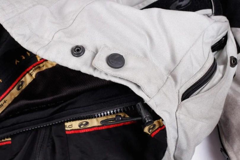 X_100_Held-textile-kit_008