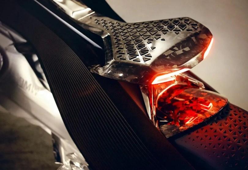 p90238711_highres_bmw-motorrad-vision