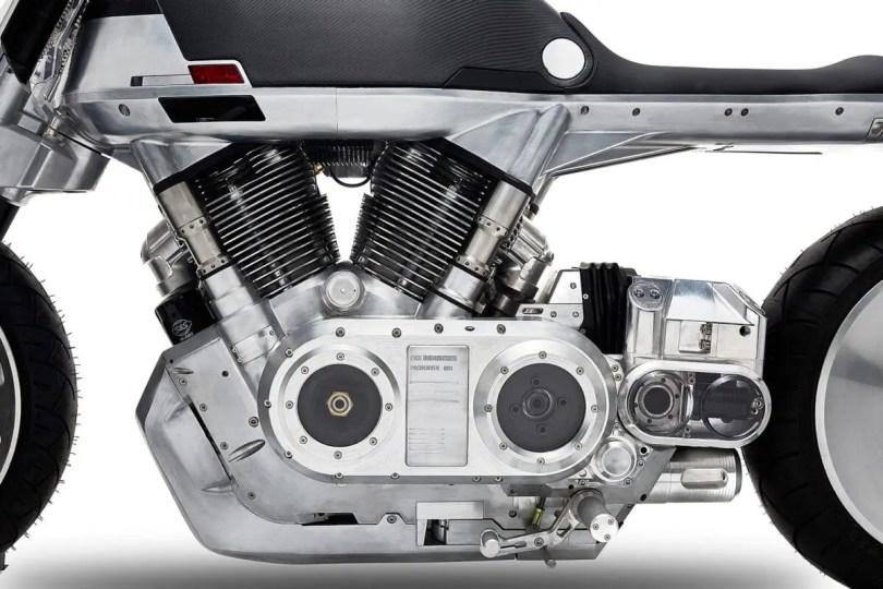 vanguard-motorcycles-roadster_003