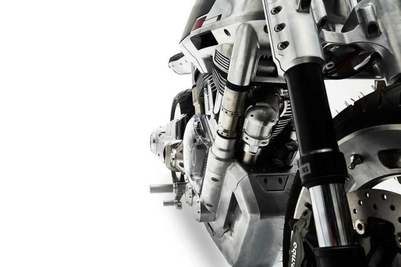 vanguard-motorcycles-roadster_008