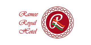 Image result for Ramee Group of Hotels