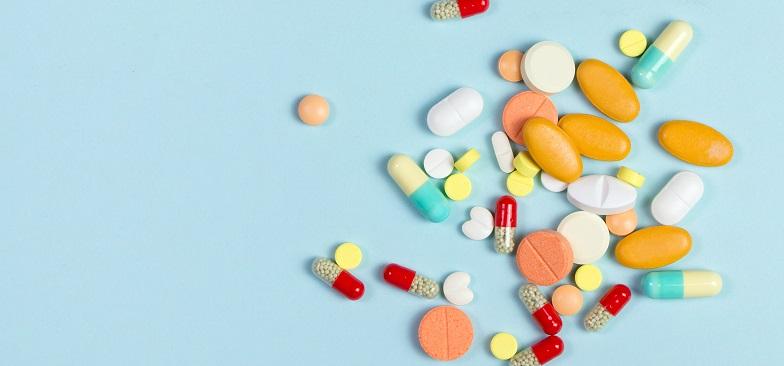 medication d complex