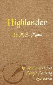 Highlander Cover_1
