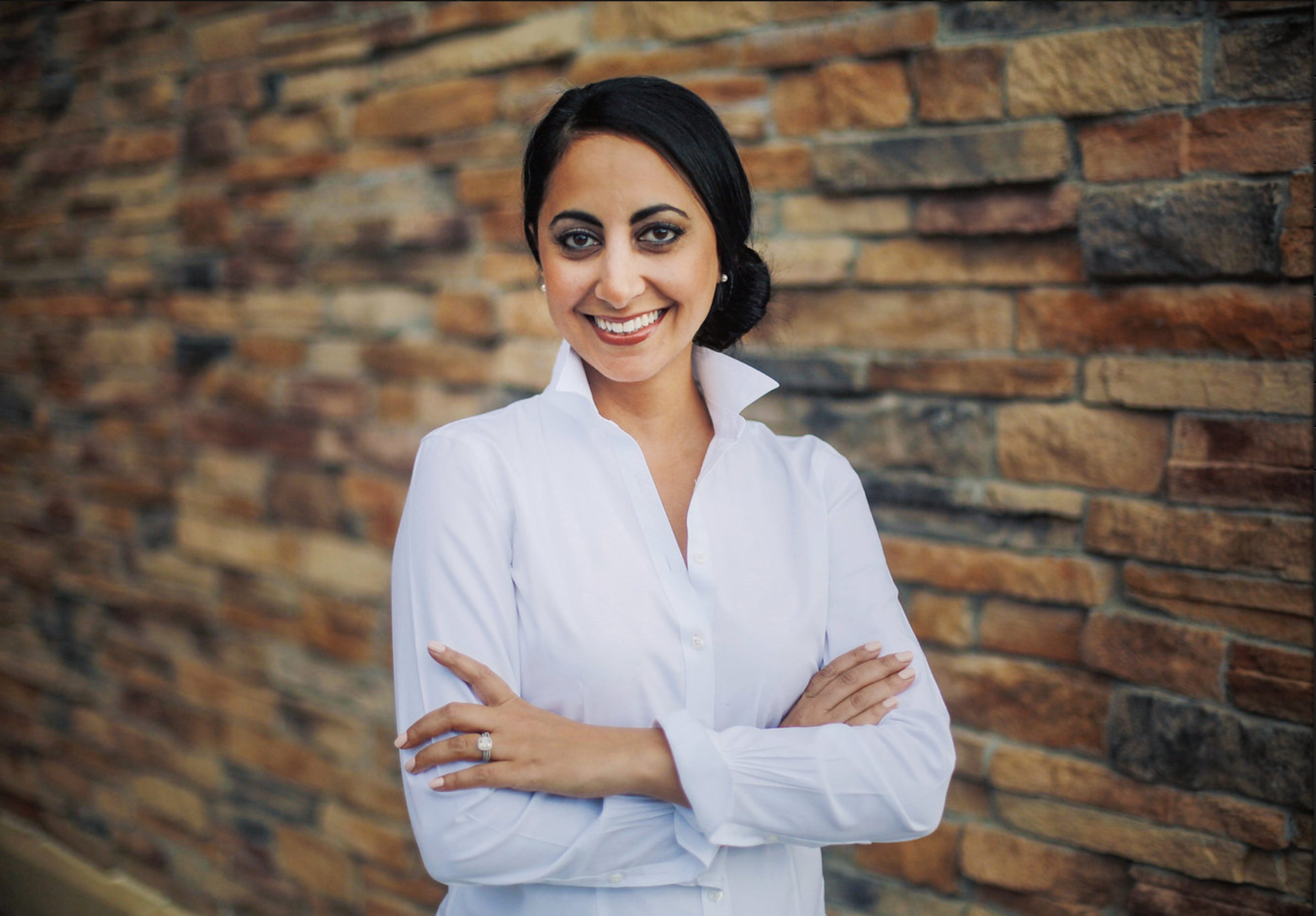 Colorado elected a record number of women to the state House, among them the first Muslim-Arab woman