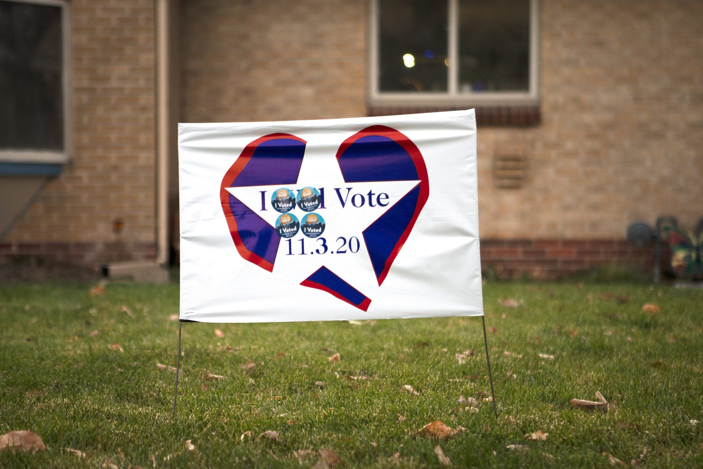 Opinion: Coloradans uphold progressive values and personal freedoms in 2020 election