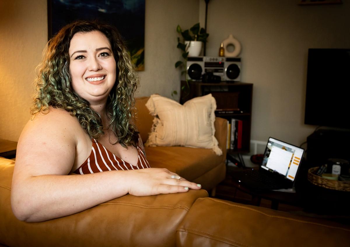 Meet the Bad Betties—a lifeline for Colorado women