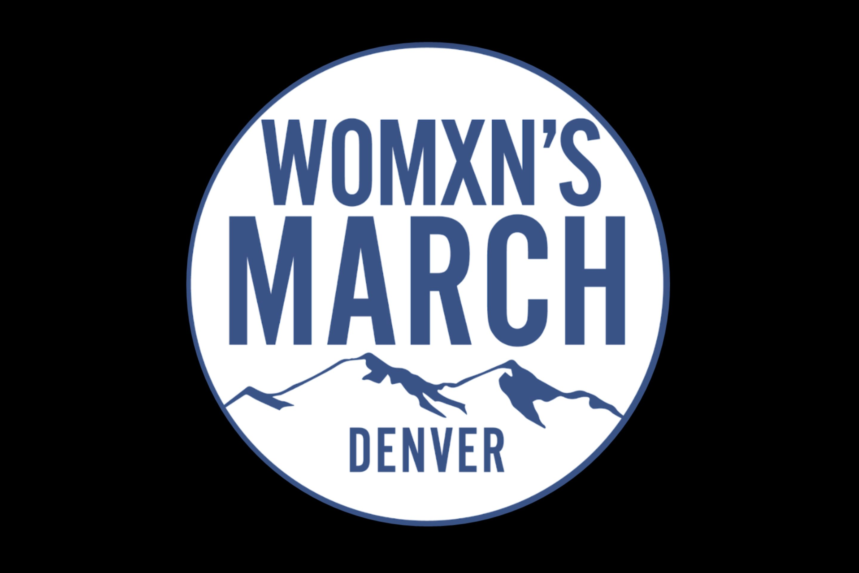 Questions of inclusivity linger surrounding Womxn's March Denver