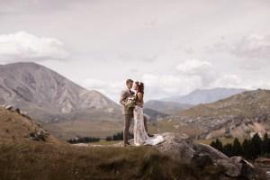 Christchrch wedding photography, Castle hill wedding