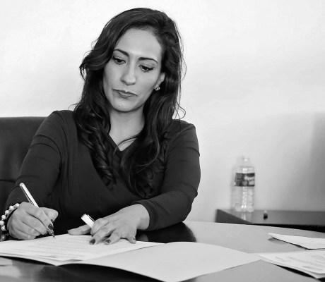Empresas de mujeres son más rentables y con menos financiamiento