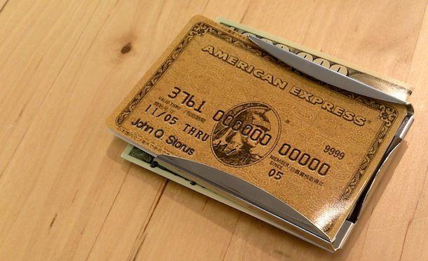 money_clip_3