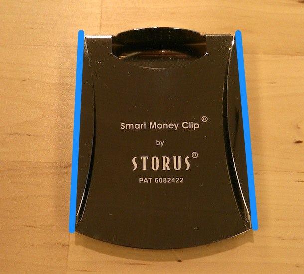 money_clip_8