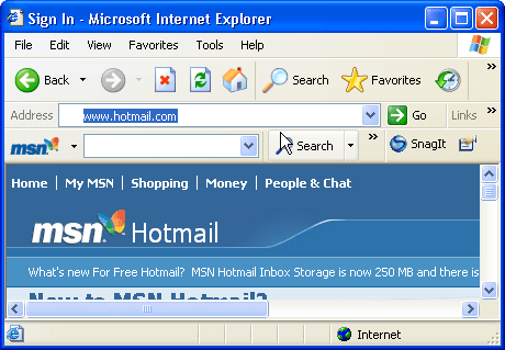 How to contact MSN Services   1-800-862-9240   msn account