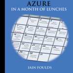 Learn azure month of lunches