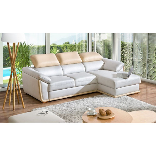 cheap sofa sets under 200 the king northampton corner beds | fabric and leather ...