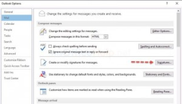 msofficehelp-settinge-signature-01