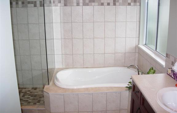 Small Bathroom Renovation Vancouver Bc small bathroom renovation vancouver bc : brightpulse