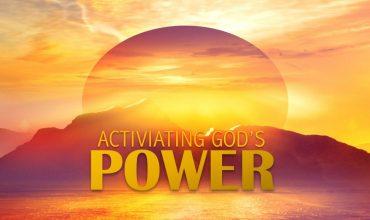 Activiating-Power