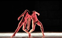 1-mspd_sungani_art_director_mvula_sungani_physical_dance_etoile_emanuela_bianchini_new_york_Pagina_compagnia_LIGHT