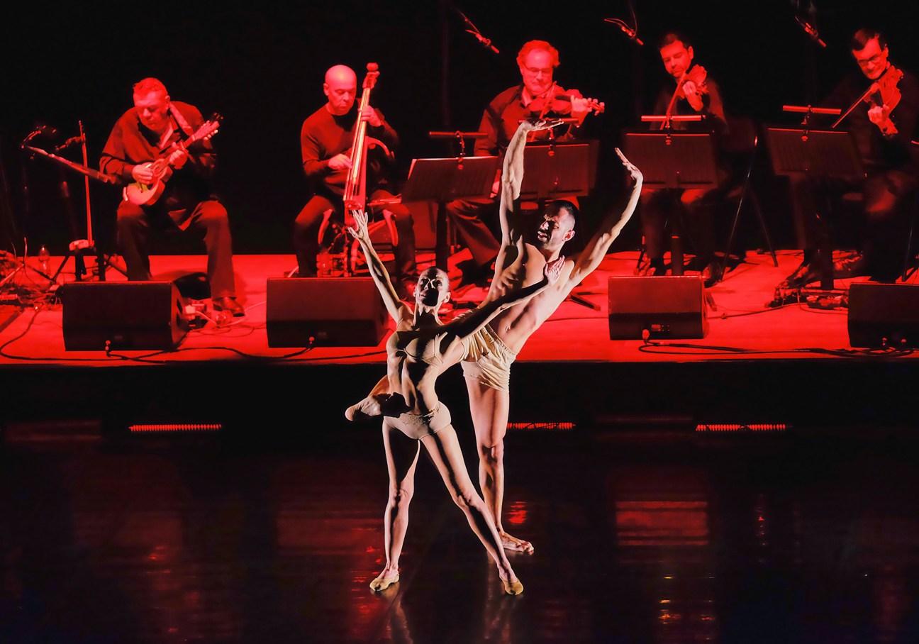 Neapolis_Manntra_Mvula_Sungani_Physical_dance_emauela_bianchini_etoile_enzo_gragnaniello_MSPDSrudios1