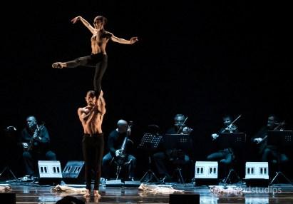 Neapolis_Manntra_Mvula_Sungani_Physical_dance_emauela_bianchini_etoile_enzo_gragnaniello_MSPDSrudios11