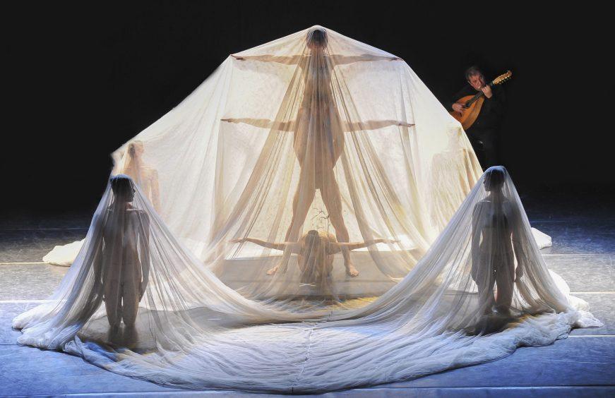 mvula_sungani_physical_dance_emanuela_bianchini_etoile_mauro_palmas_danze_dal_mare_mspdstudios1