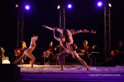 mvula_sungani_physical_dance_emanuela_bianchini_etoile_mauro_palmas_danze_dal_mare_mspdstudios5