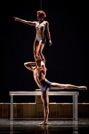 mvula_sungani_pnysical_dance_emanuela_bianchini_etoile_odyssey_ballet_MSPD_Studios1