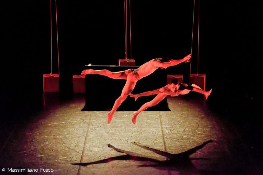 mvula_sungani_pnysical_dance_emanuela_bianchini_etoile_odyssey_ballet_MSPD_Studios2