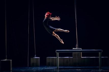mvula_sungani_pnysical_dance_emanuela_bianchini_etoile_odyssey_ballet_MSPD_Studios3