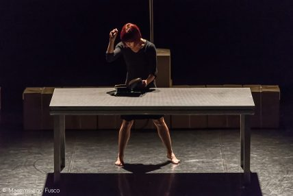 mvula_sungani_pnysical_dance_emanuela_bianchini_etoile_odyssey_ballet_MSPD_Studios4