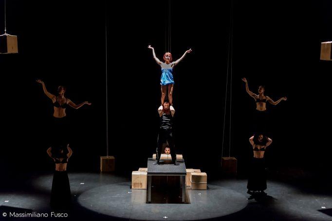 mvula_sungani_pnysical_dance_emanuela_bianchini_etoile_odyssey_ballet_MSPD_Studios9