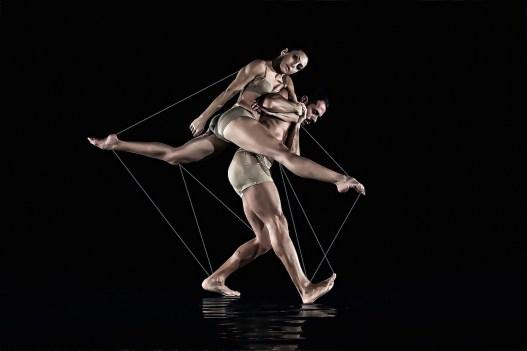 Skin_MSPDStudios_Physical_dance_fine_arts_Mvula_Sungani_Physical_dance_emanuela_bianchini_etoile_ph_alessandro_risuleo