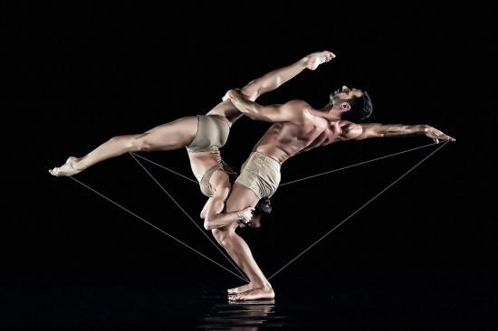Skin_MSPDStudios_Physical_dance_fine_arts_Mvula_Sungani_Physical_dance_emanuela_bianchini_etoile_ph_alessandro_risuleo3