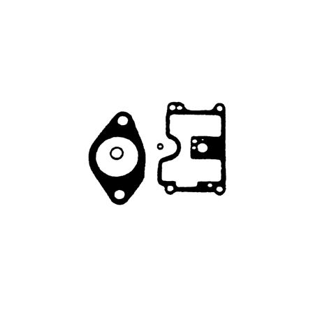 1395-6200 Carburateur Revisie set Mercury buitenboordmotor